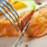 Brûlure: guérir grâce à un régime alimentaire équilibré