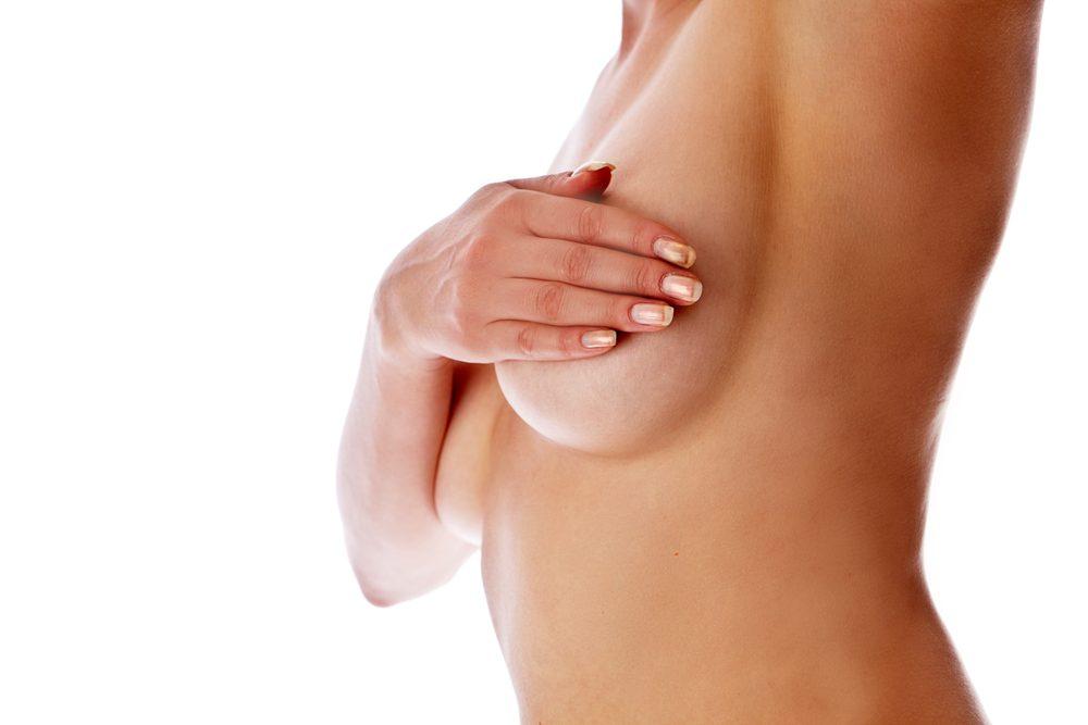 De nouveaux traitements existent pour traiter le cancer du sein.