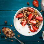 Céréales au petit déjeuner: bonnes ou mauvaises pour la santé?
