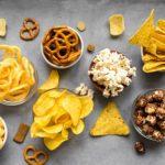 Cholestérol: 8 habitudes dangereuses à éviter