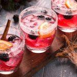 16 trucs pour boire moins d'alcool (et couper les calories)