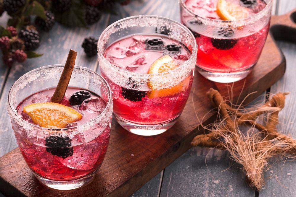 16 trucs pour boire moins d 39 alcool et couper les calories. Black Bedroom Furniture Sets. Home Design Ideas
