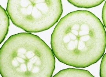 concombre-legume-peu-calorique