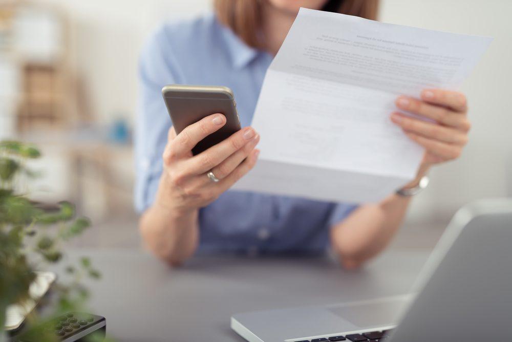 Économie: évitez les contrats à long terme.
