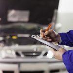 Voiture et entretien : 8 trucs pour économiser et rouler en sécurité