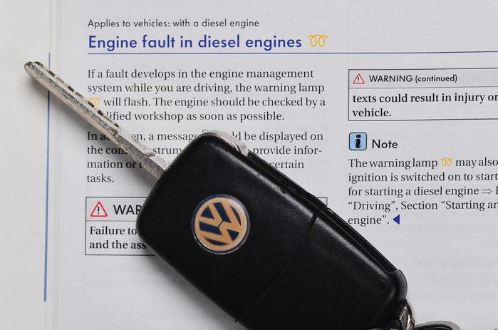 Les rappels identifient des problèmes de sécurité potentiels de votre voiture.