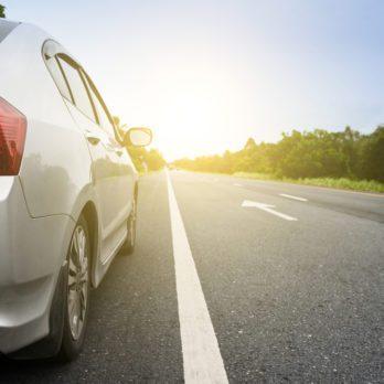 10 conseils simples pour effectuer vous-même l'entretien de votre véhicule