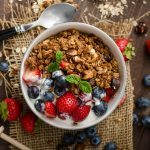 Maigrir avant Noël: 40 trucs efficaces pour un ventre plat