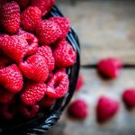 Framboise: 5 raisons de manger des framboises