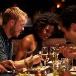 Humeur: quelle est l'influence de l'alimentation?