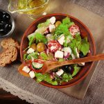 Hypertension: l'alimentation pour mieux prévenir