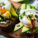 Maigrir sans se priver: 50 aliments minceur savoureux!
