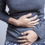 Maux de ventre: 10 mal de ventre dangereux à ne jamais ignorer