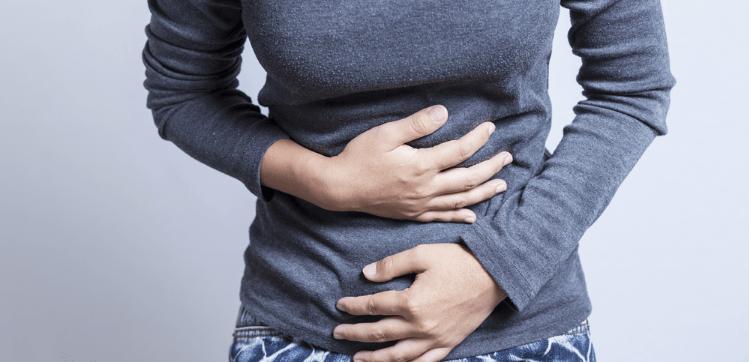 Mal de ventre: les symptômes dangereux de maux de ventre.