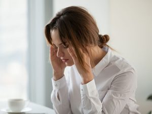 Mangez-vous trop de sel? Les 7 signaux d'alarme à surveiller