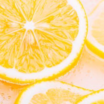 Mauvaises odeurs: 21 trucs pour les mettre K.-O.