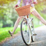 Mésothérapie : un remède contre la cellulite ?