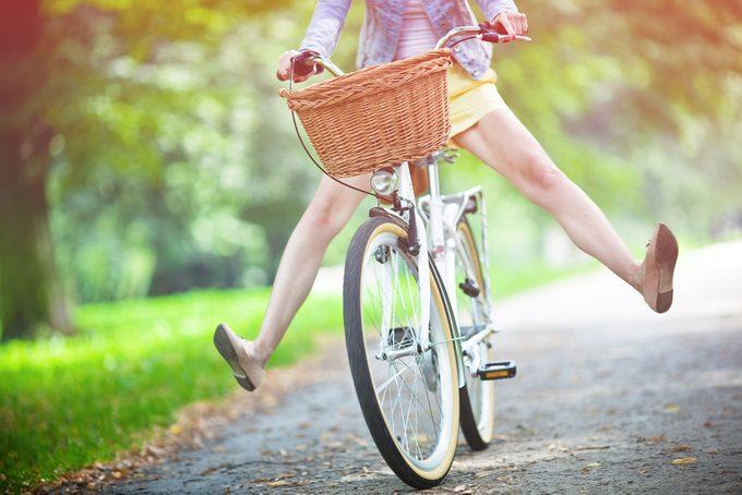 La mésothérapie est une approche pouvant aider à combattre la cellulite et les douleurs physiques.