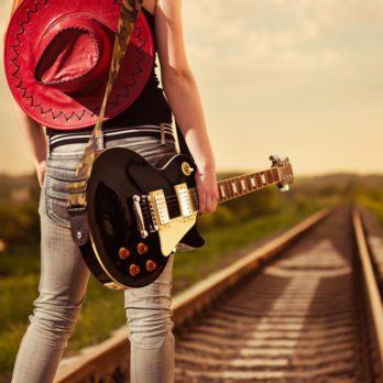 7 vérités que vos goûts musicaux dévoilent sur votre personnalité