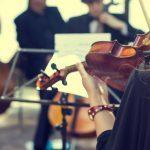 Musique: 7 vérités que vos goûts musicaux dévoilent sur votre personnalité