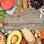 Nutrition et contradictions: Les experts font (enfin!) le point