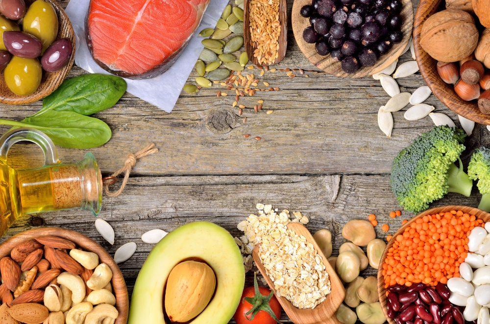 En nutrition, il existe de nombreuses contradictions.