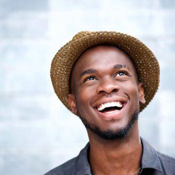 Optimisme: 7 bienfaits (et risques!) qui guettent les optimistes