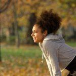 Une heure d'exercice pour prévenir la dépression