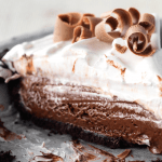 Nos 50 recettes gourmandes on ne peut plus décadentes