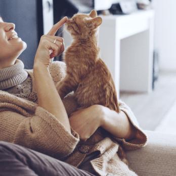 Retour au travail: 10 trucs contre la phobie du lundi