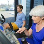 Activité physique : Des avantages de s'entraîner en groupe