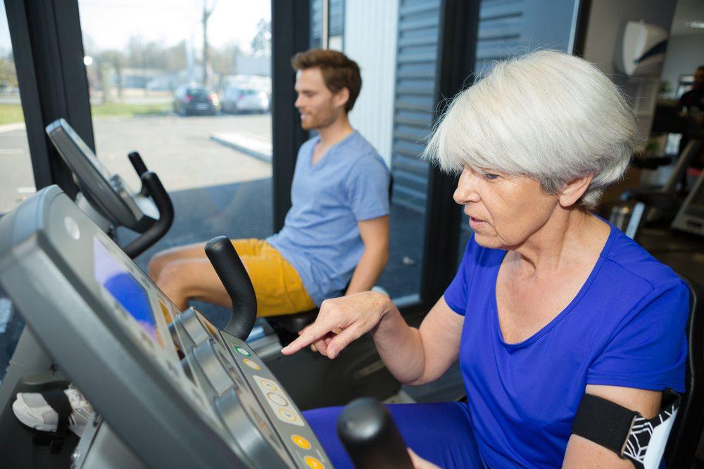 Oubliez l'activité physique en solo : faites du sport en groupe et bougez à plusieurs