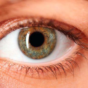 Les 8 maladies les plus dangereuses révélées par vos yeux