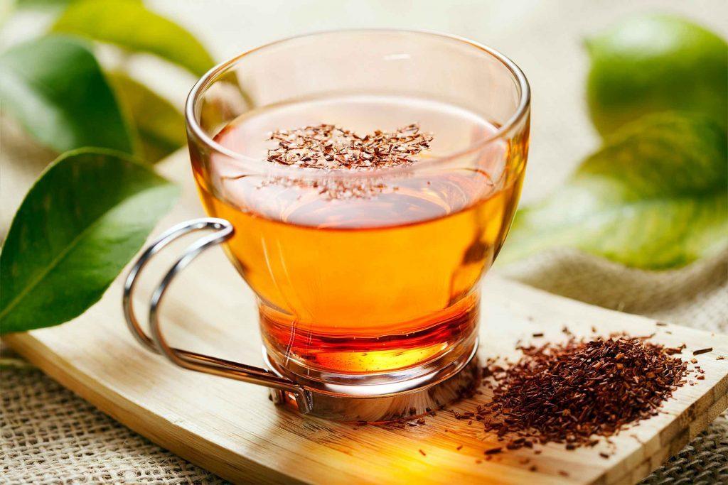 Arrêter de boire du café pourrait entrainer une carence en antioxydants.
