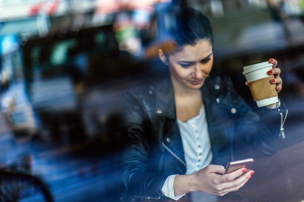 Les détaillants regroupent leurs services dans des forfaits qui vous font en fait payer plus cher pour chaque service.
