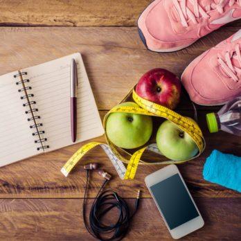 13 conseils pour refaire le plein d'énergie