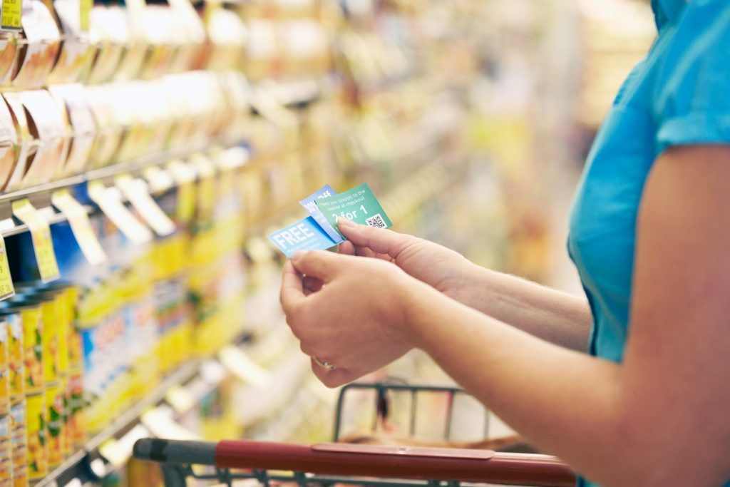 Les détaillants présument que vous ne calculez pas le prix à l'unité quand ils offrent des promotions.