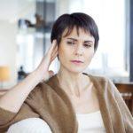 13 conseils efficaces pour mieux gérer l'acouphène