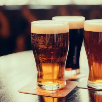 15 bières québécoises (et plus!) que vous devez absolument essayer