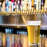 15 trucs pour réduire sa consommation d'alcool