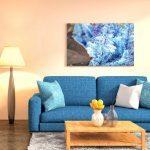Home staging: 10 façons étonnantes d'augmenter la valeur de sa maison