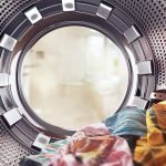 Comment faire le lavage: 7 erreurs que vous faites chaque semaine