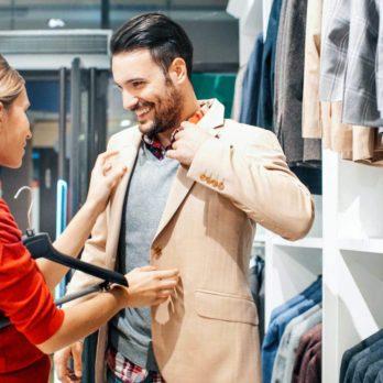 Magasinage: 30 trucs de vendeurs pour vous faire dépenser