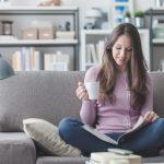 Magazines: L'AQEM souhaite connaître vos habitudes de lecture!