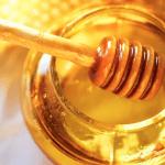 Mal de gorge: 20 remèdes naturels contre les maux de gorge