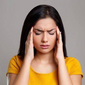 Migraine: 10 remèdes qui ont fait leurs preuves (et 2 trucs inefficaces!)