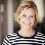 Comment paraître plus jeune: 10 conseils faciles (et efficaces)