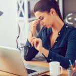 Prédiabète et diabète: 10 symptômes et signaux d'alarme précurseurs