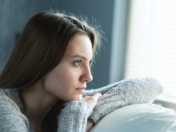 Amitié toxique: quoi faire en cas de doutes ou de réticences?