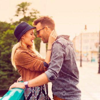 Attirer et séduire: 8 secrets redoutablement efficaces!